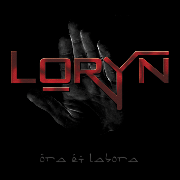 ORA ET LABORA ARTWORK (iTunes)