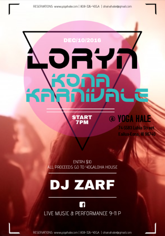 loryn_kona_karnivale-copy